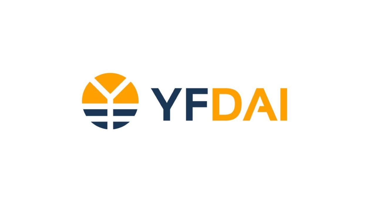 Arising DeFi System YFDAI Money Releases SafeSwap as well as Launch Pad, Extra Products to Adhere to 3