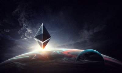 Ether Can Rise Enormously To $10,500-- Fundstrat Planner-- Cryptovibes.com-- Daily Cryptocurrency and also FX Information 1