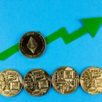 Ethereum Climbs To A Brand-new All-Time High, Will It Rise Better?-- Cryptovibes.com-- Daily Cryptocurrency and also FX Information 5