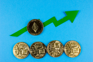 Ethereum Climbs To A Brand-new All-Time High, Will It Rise Better?-- Cryptovibes.com-- Daily Cryptocurrency and also FX Information 1