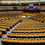 European Parliament Petitioned to Develop Crypto Criminal Activity Payment Fund-- Law Bitcoin Information 2