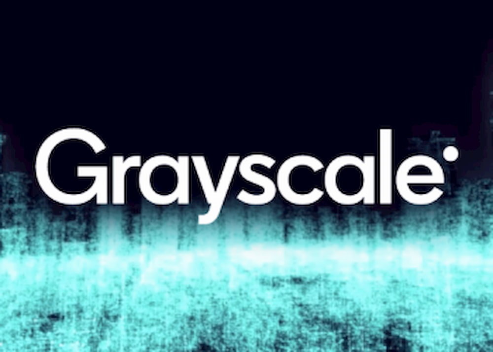 Grayscale's XRP Count on Ended As The Currency Remains Over $0.29-- Cryptovibes.com-- Daily Cryptocurrency as well as FX Information 2