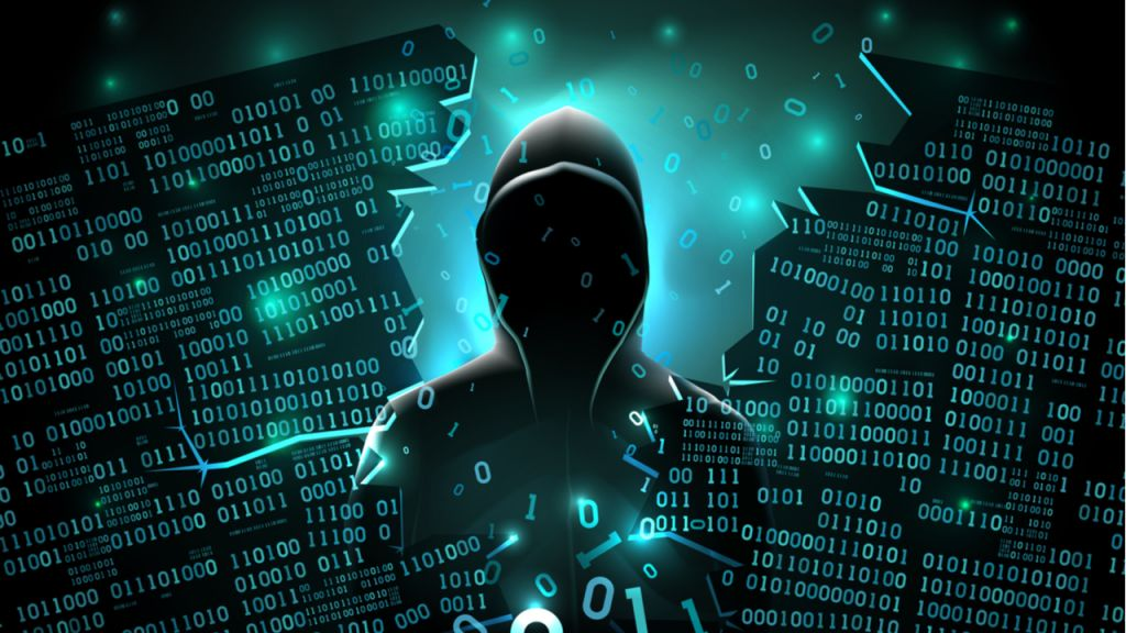Cyberpunks Are Utilizing 3 Phony Crypto-Related Applications to Drain Pipes Pocketbooks 1