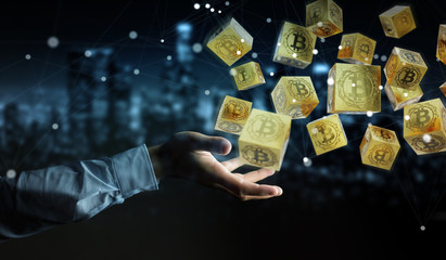I Will Certainly Deny Bitcoin While It Is Valued Over $20K-- Jim Cramer-- Cryptovibes.com-- Daily Cryptocurrency and also FX Information 3