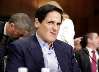 I Will Certainly Run For Head Of State If Bitcoin Strikes $1M-- Mark Cuban-- Cryptovibes.com-- Daily Cryptocurrency as well as FX Information 1
