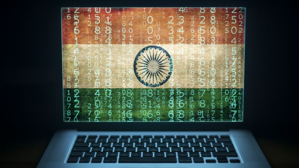 India Takes Bitcoins Well Worth $1.2 Million From Cyberpunk of Federal Government Site and also Crypto Exchanges 4