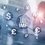 Is Digital Currency Money?-- IMF States Just 23% of Central Banks Can Lawfully Concern Digital Currencies 3