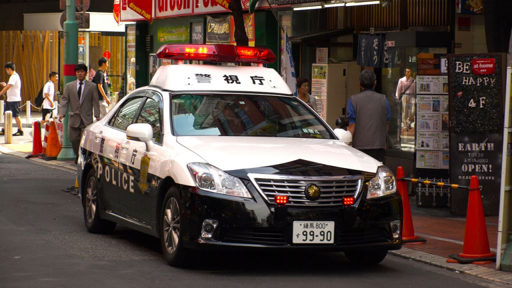 Japanese Cops Apprehension 30 Individuals for Supposedly Having Actually Traded Stolen Cryptos From the 2018 Coincheck Hack-- Bitcoin Information 1