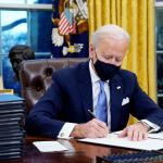 Joe Biden Ices up FinCEN's Crypto Budget Rulemaking-- United States Crypto Laws Under Testimonial-- Guideline Bitcoin Information 5