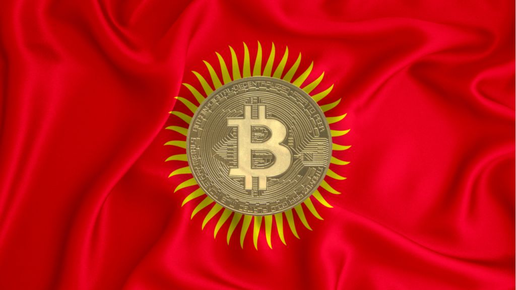 Kyrgyzstan Reserve Bank Is Ready To Present Expenses to Screen Crypto Exchanges Activities and also Forcing Them to Request Authorizations 1