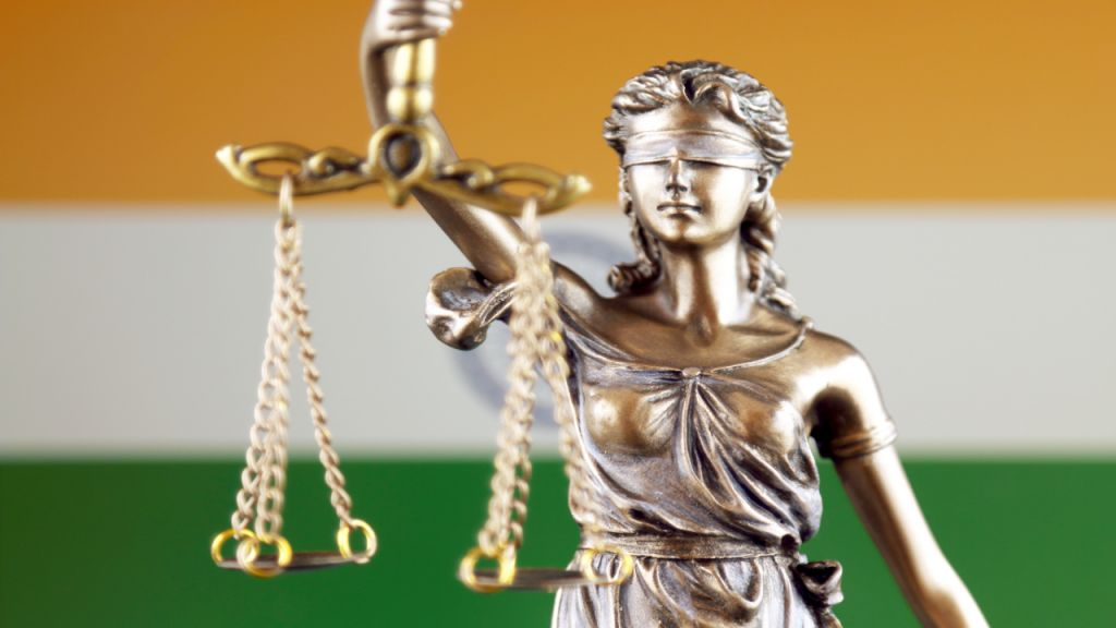 Suit Submitted to Quit a Worldwide Cryptocurrency Rip-off Spreading Out in India 1