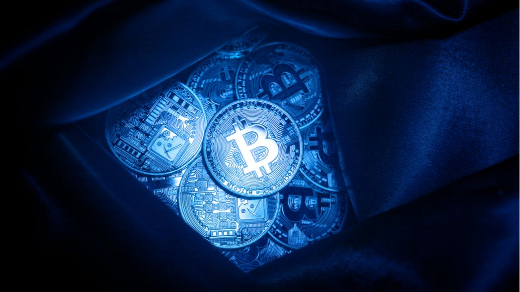 Significant Darknet Industry for Stolen Cards Shuts Down After Transforming $1 Billion in Bitcoin-- Included Bitcoin Information 1