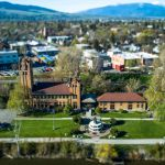 Montana County to Maintain Public Hearings on Zoning Guidelines for Crypto Miners Amid Rising Complaints – Mining Bitcoin Information 7