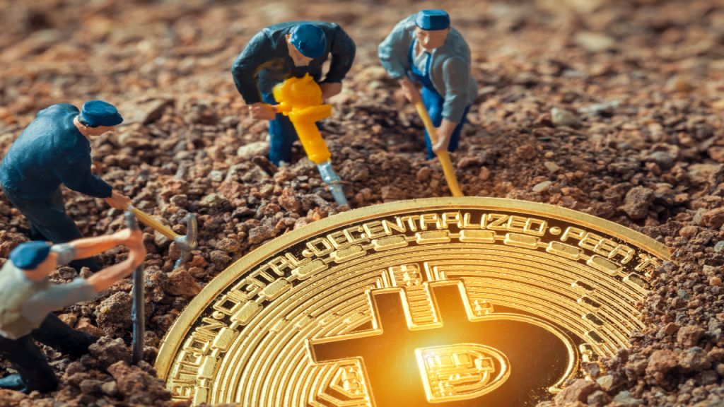 Pakistan to Establish 2 State-Owned Bitcoin Mining Farms to Assist Increase Economic Situation 13