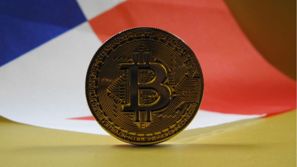 Panamanian Legislators to Hold Conversations on Controling Cryptocurrencies in the Nation-- Policy Bitcoin Information 14