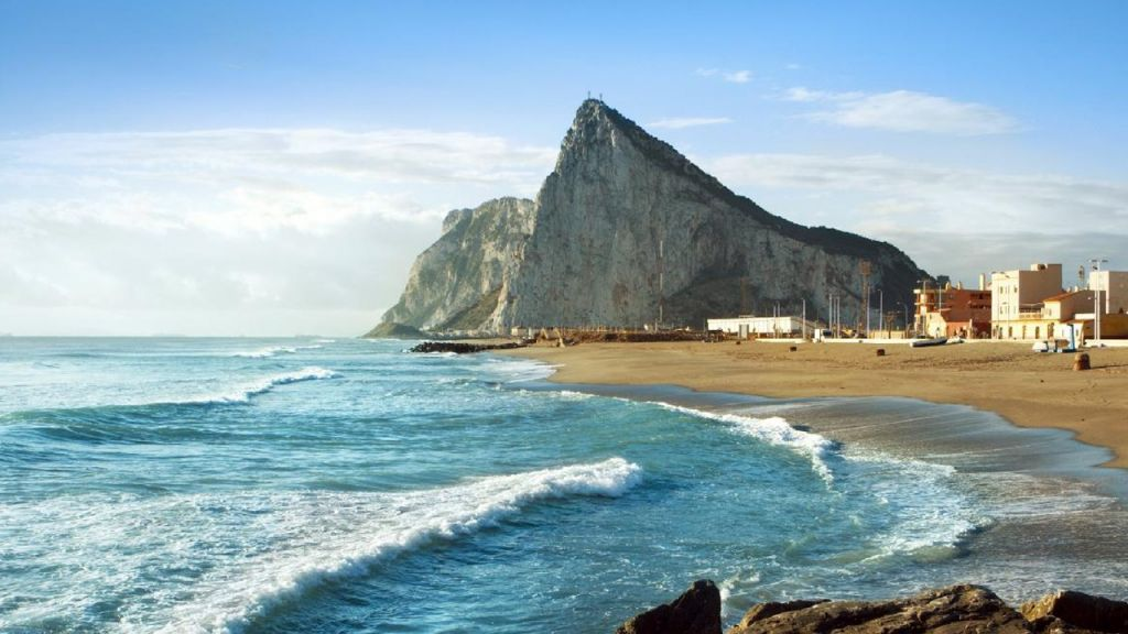 Records Program Crypto Custodian Xapo Ready To be a Digital Financial Institution in Gibraltar-- Bitcoin Information 13