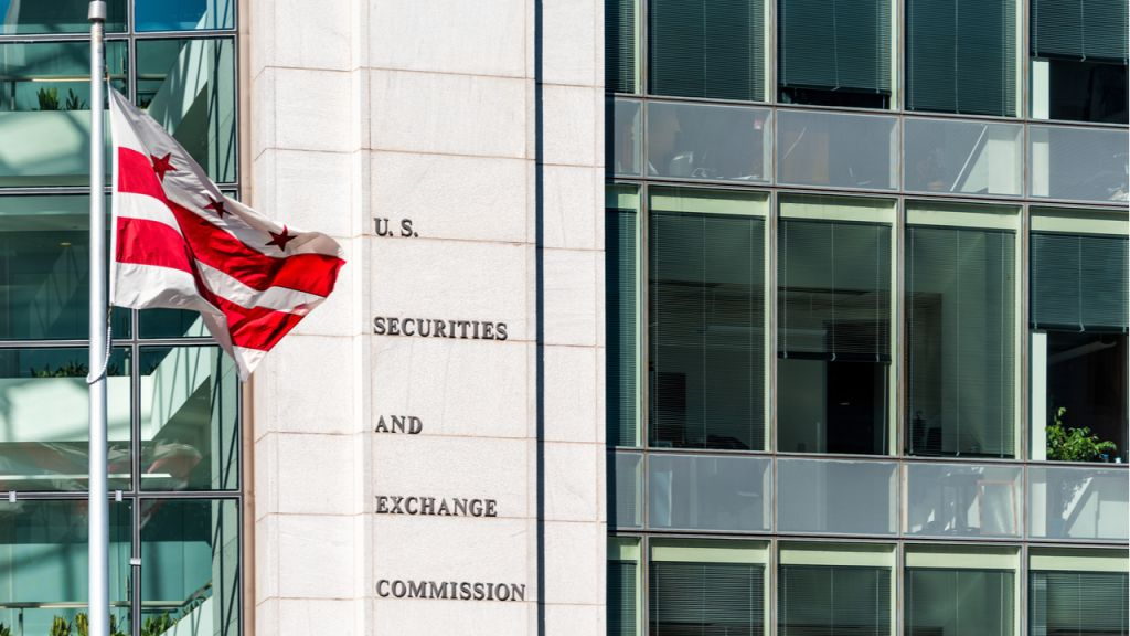 Ripple's Chief Executive Officer Addresses Trick Allegations by United States SEC-- Legal Action Upcoming Quickly 1
