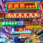 Burglars Take $450K From a Tether Investor Throughout an In-Person Deal in Hong Kong-- 2nd Event in 2021-- Information Bitcoin Information 6