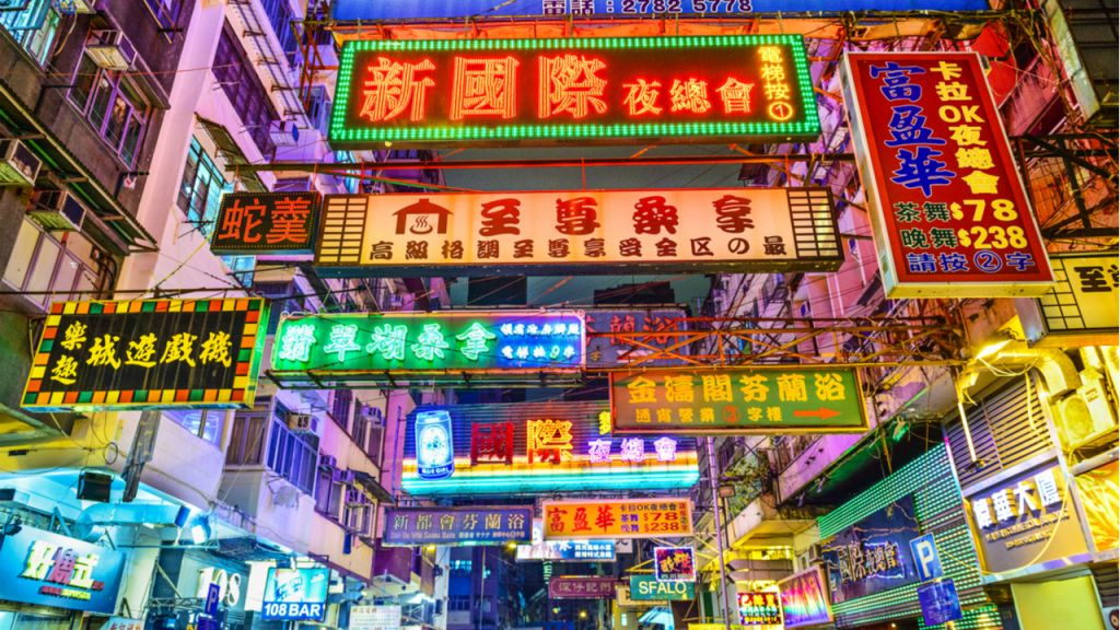 Burglars Take $450K From a Tether Investor Throughout an In-Person Deal in Hong Kong-- 2nd Event in 2021-- Information Bitcoin Information 1
