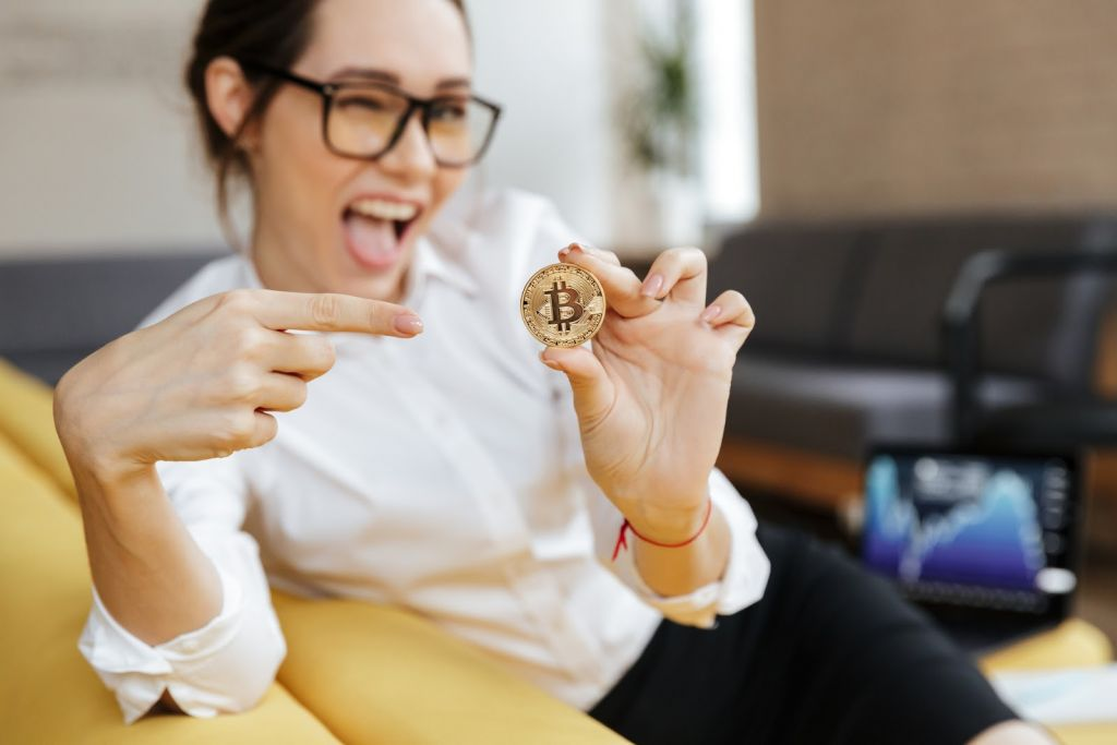 6 Financial Investment Methods to Make Bitcoin Much Less Demanding 3