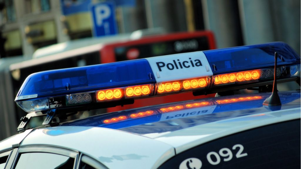 Spanish Cops Restrain 4 Individuals Purportedly Associated With a $15M Crypto Ponzi System 1