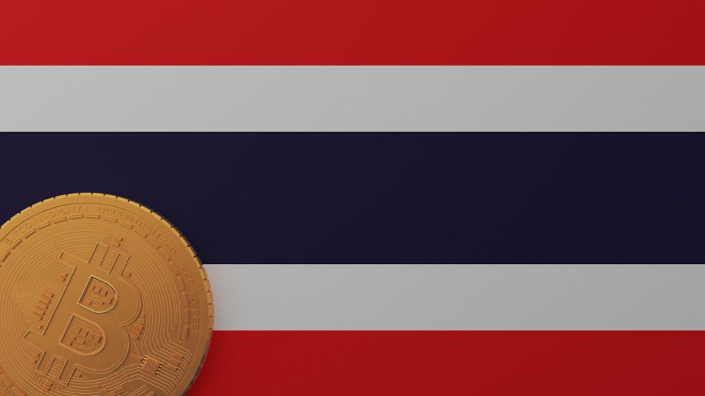 Thai Financial Guard Dog Asks Resident Crypto Exchange to Deal With Concerns After 3 Large Blackouts-- Exchanges Bitcoin Information 8