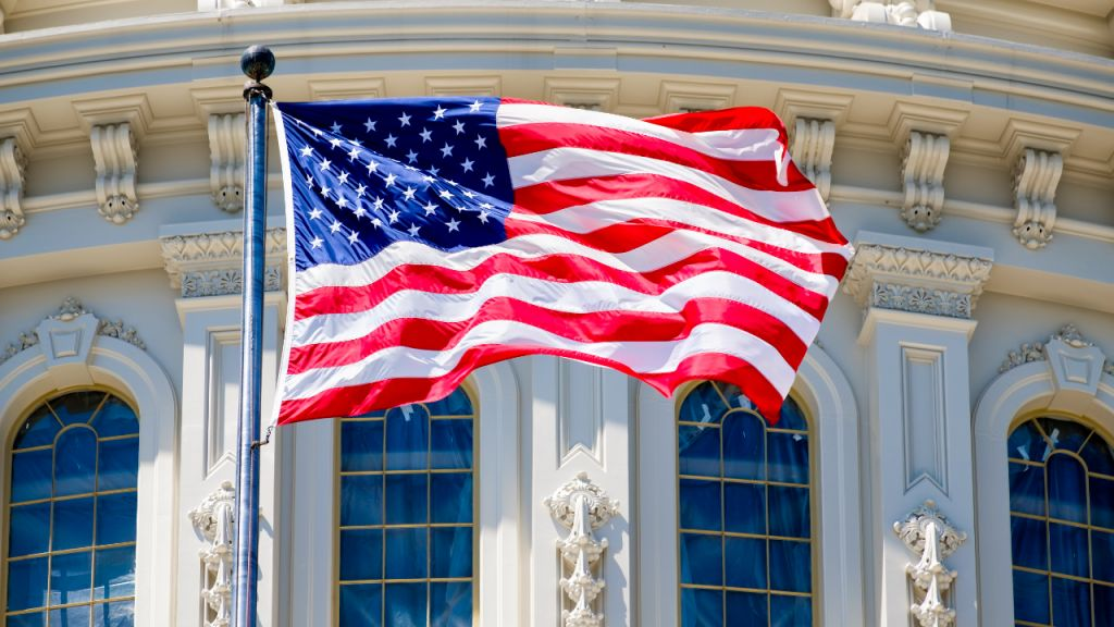 Leading United States Financial Regulatory Authority: Financial Institutions Are Accredited to Make Use Of Public Blockchains as well as Stablecoins for Repayment Tasks 1