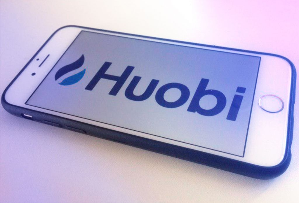 Trading Quantities At Huobi Struck $2.3 Trillion As Crypto Derivatives Profession Rises-- Cryptovibes.com-- Daily Cryptocurrency as well as FX Information 1