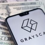 What Is Grayscale Bitcoin Trust Fund? 5