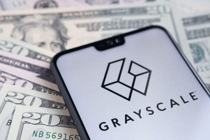 What Is Grayscale Bitcoin Trust Fund? 8