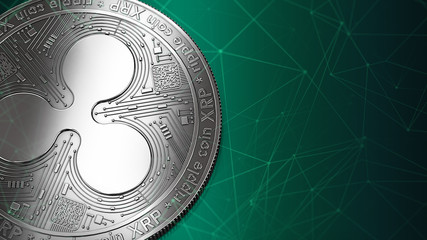 XRP Recuperates From SEC-Led Decline As Advocates Press Price Over $0.60-- Cryptovibes.com-- Daily Cryptocurrency as well as FX Information 5
