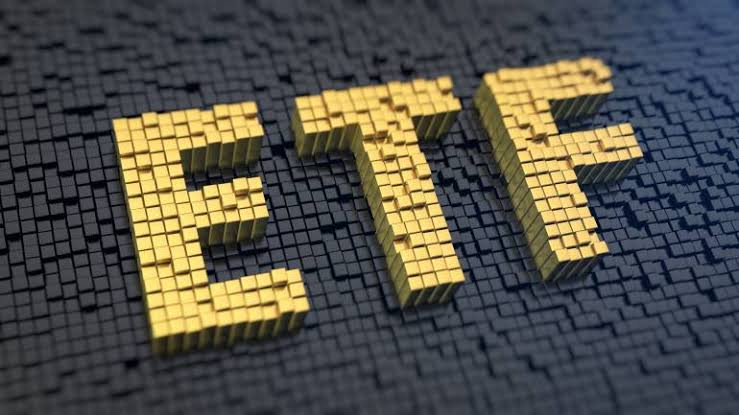 Speed Up Financial Technologies Declare Bitcoin ETF-- Cryptovibes.com-- Daily Cryptocurrency and also FX Information 1