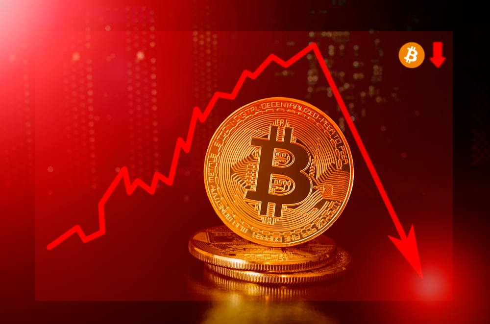 Bitcoin Fractal Sees BTC/USD Striking $35-40K Prior To Returning To Bull Run 5