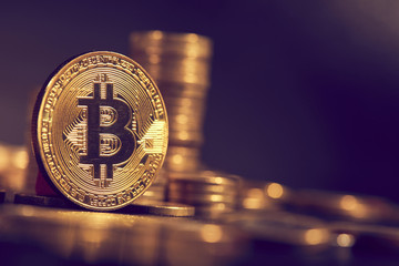 Bitcoin Owners Did Away With 15% Of Distributing Supply-- Is A Bull Run Turning Up?-- Cryptovibes.com-- Daily Cryptocurrency and also FX Information 1