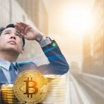 Bitcoin Rebounds as PayPal Competing Buys $170M BTC; Boom Ahead? 4