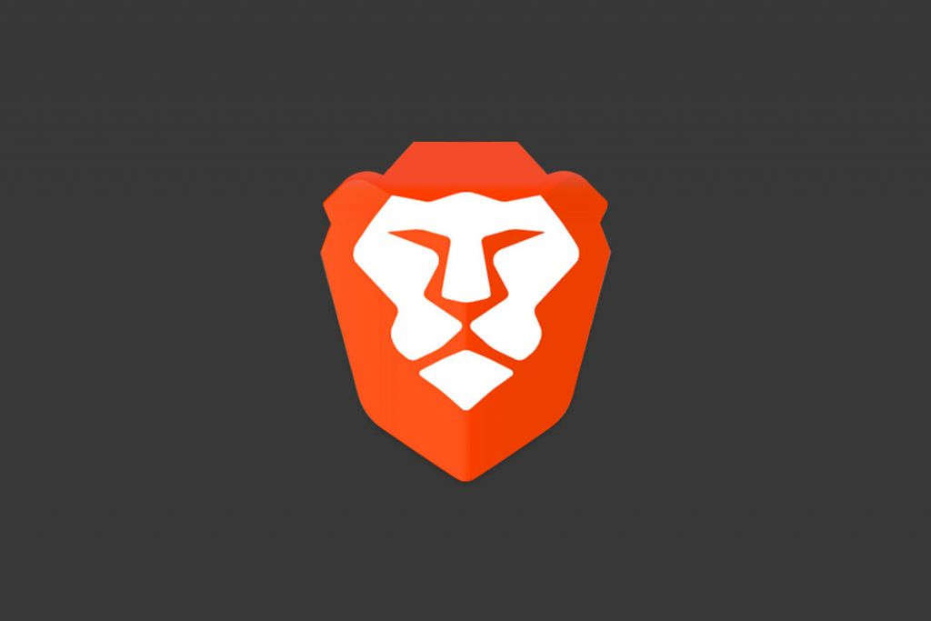Brave Web Browser Has Actually Gone Across 25 Million Month-to-month Energetic Customers Landmark-- Cryptovibes.com-- Daily Cryptocurrency and also FX Information 1