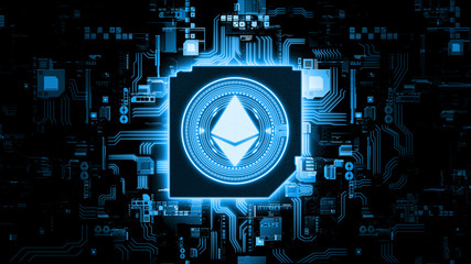 Ethereum Rises To Tape Highs As DeFi Gas Charges Blow Up-- Cryptovibes.com-- Daily Cryptocurrency as well as FX Information 9
