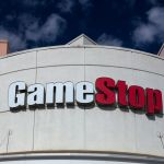 Elevate $1bn to Purchase Bitcoin, Jim Cramer Informs GameStock (GME) Board 7