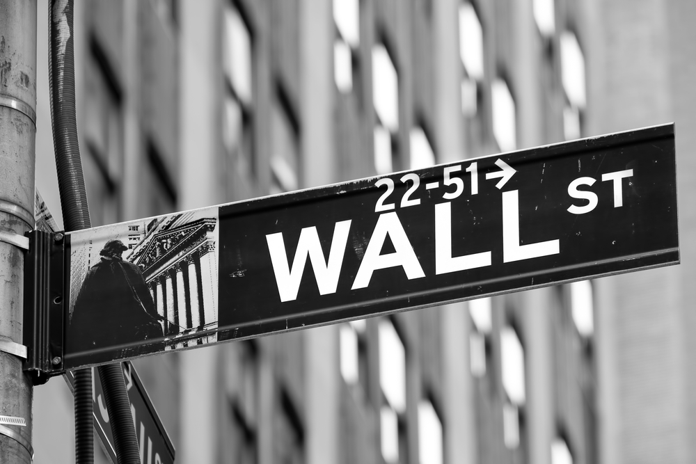 These 3 Wall Surface Road Billionaires Lately Sustained Bitcoin 3