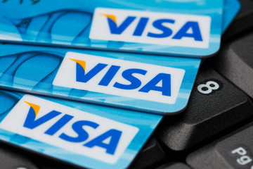 VISA To Introduce Crypto Trading On Its Network, Claims Chief Executive Officer-- Cryptovibes.com-- Daily Cryptocurrency as well as FX Information 1
