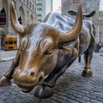 Leading New York City Exec Sees Bitcoin Price at $150,000 by Q1/2022 5