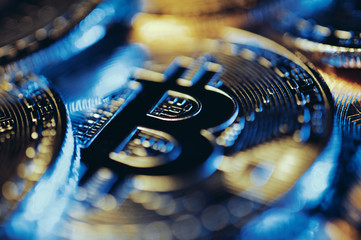 Bitcoin Targets $57K As Institutional Investors Get The Dip-- Cryptovibes.com-- Daily Cryptocurrency as well as FX Information 6
