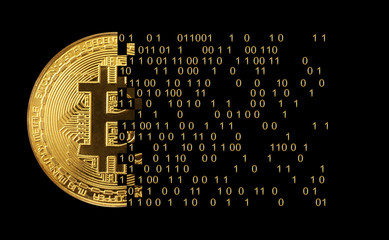 Bitcoin Targets $57K As Institutional Investors Get The Dip-- Cryptovibes.com-- Daily Cryptocurrency as well as FX Information 3