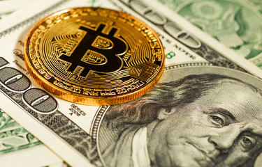 Bitcoin Targets $57K As Institutional Investors Get The Dip-- Cryptovibes.com-- Daily Cryptocurrency as well as FX Information 5
