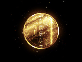 Bitcoin Targets $57K As Institutional Investors Get The Dip-- Cryptovibes.com-- Daily Cryptocurrency as well as FX Information 4
