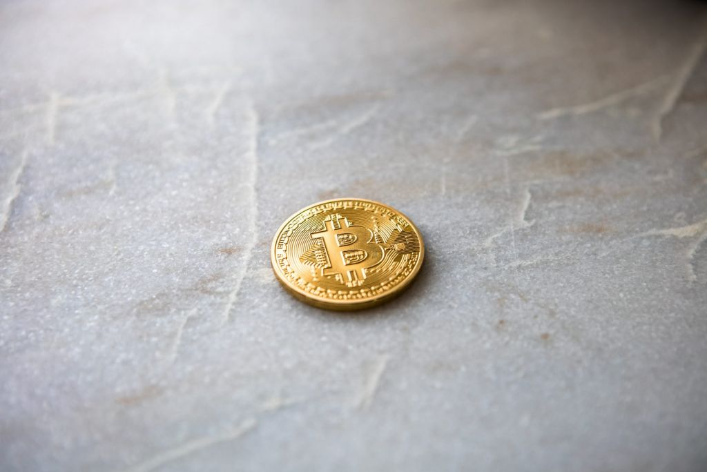 Bitcoin Decline After Powell Pours Cold Water on Rising Cost Of Living Assumptions 1