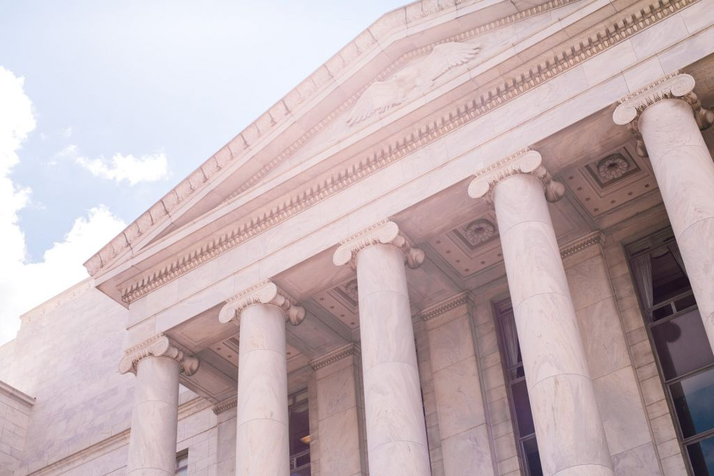 Bitcoin Has Won Over Institutional Investors: Could Federal Governments Be Following? 13
