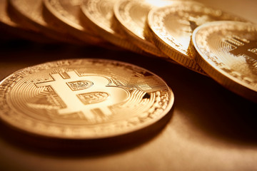 Bitcoin Strikes $60,100 And Also Appears All Set To Fly Greater-- Cryptovibes.com-- Daily Cryptocurrency as well as FX Information 10