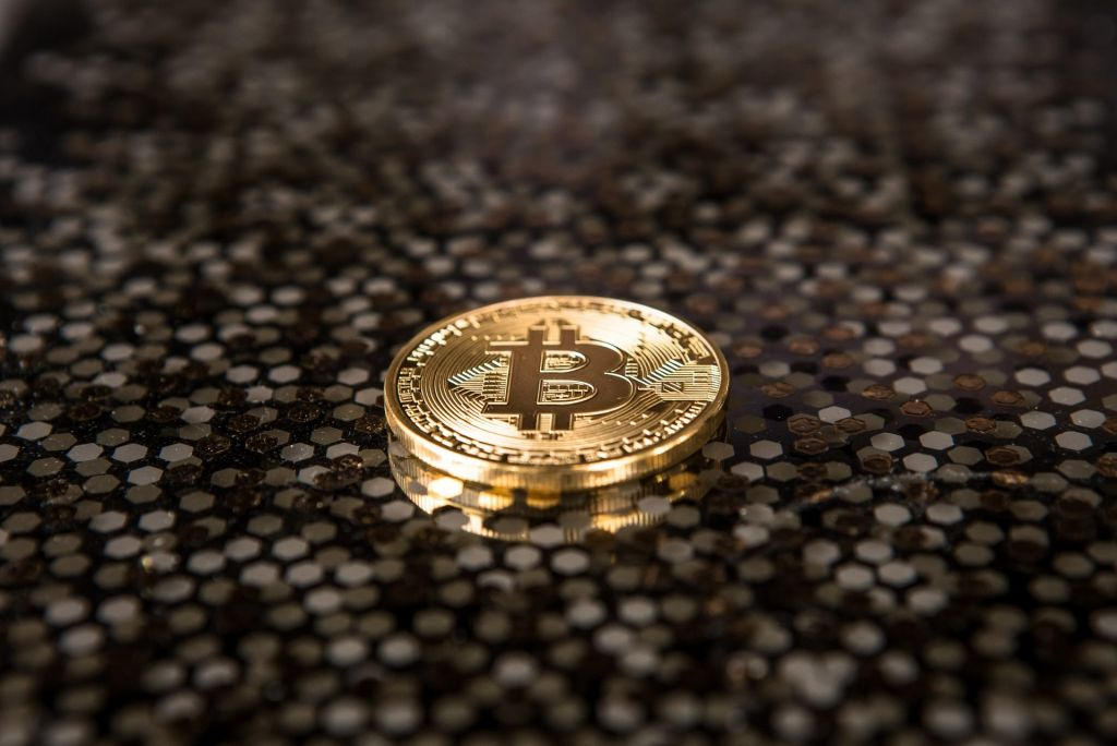 Bitcoin Leaps as Fed Signals Greenlight, Financing Fees Cool Down 1