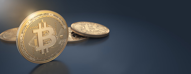 Bitcoin Targets $57K As Institutional Investors Get The Dip-- Cryptovibes.com-- Daily Cryptocurrency as well as FX Information 1